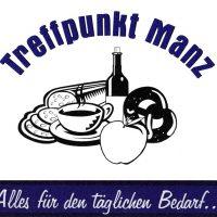 logo-manz